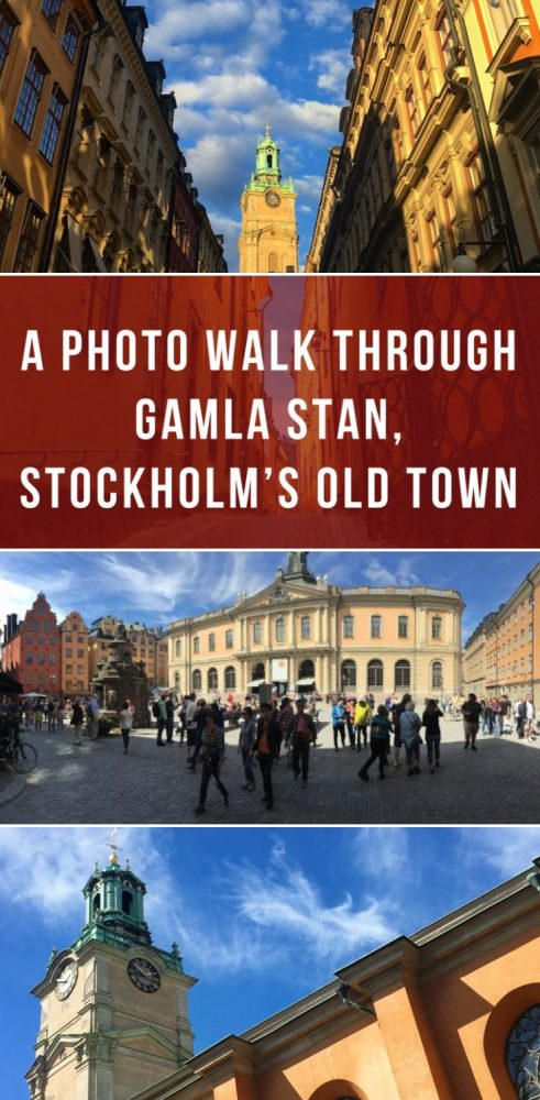 a photo walk through gamla stan stockholms old town 491x1000 - A photo walk through Gamla Stan, Stockholm's Old Town