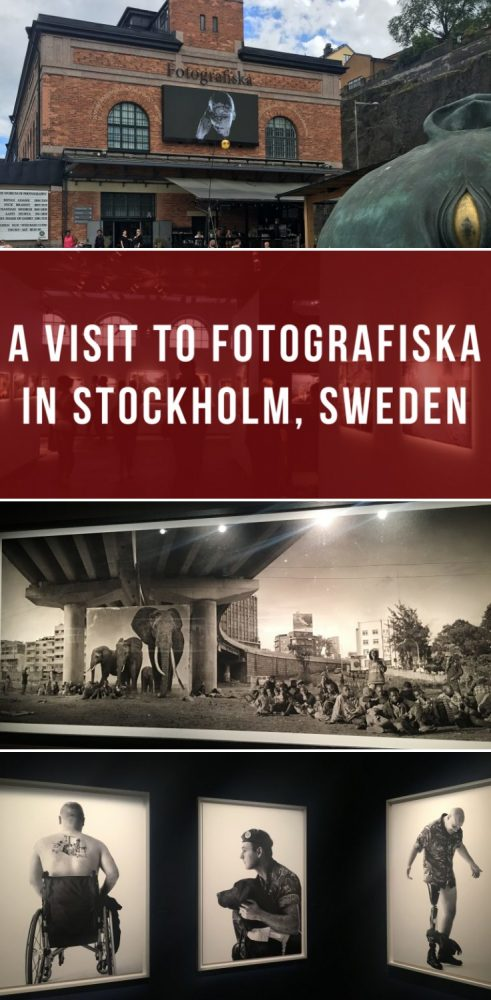 a visit to fotografiska in stockholm sweden 491x1000 - A visit to Fotografiska in Stockholm, Sweden