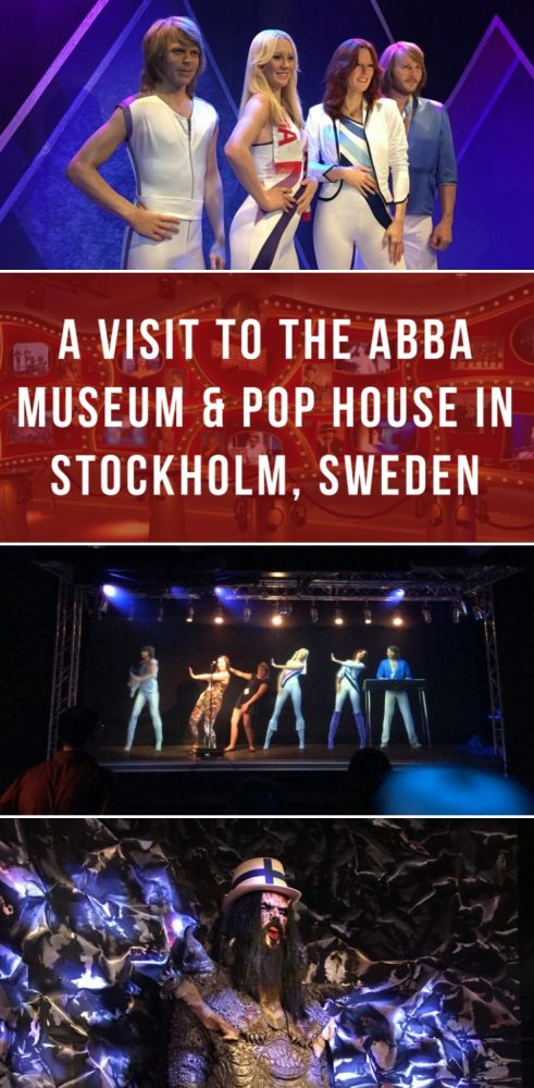 a visit to the abba museum pop house in stockholm sweden 491x1000 - A visit to the ABBA Museum & Pop House in Stockholm, Sweden