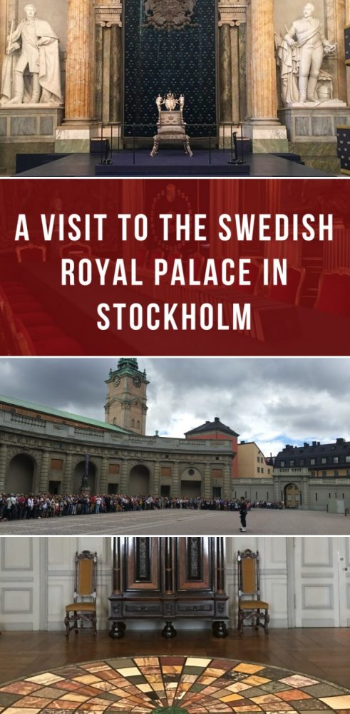 a visit to the swedish royal palace in stockholm 491x1000 - A visit to the Swedish Royal Palace in Stockholm