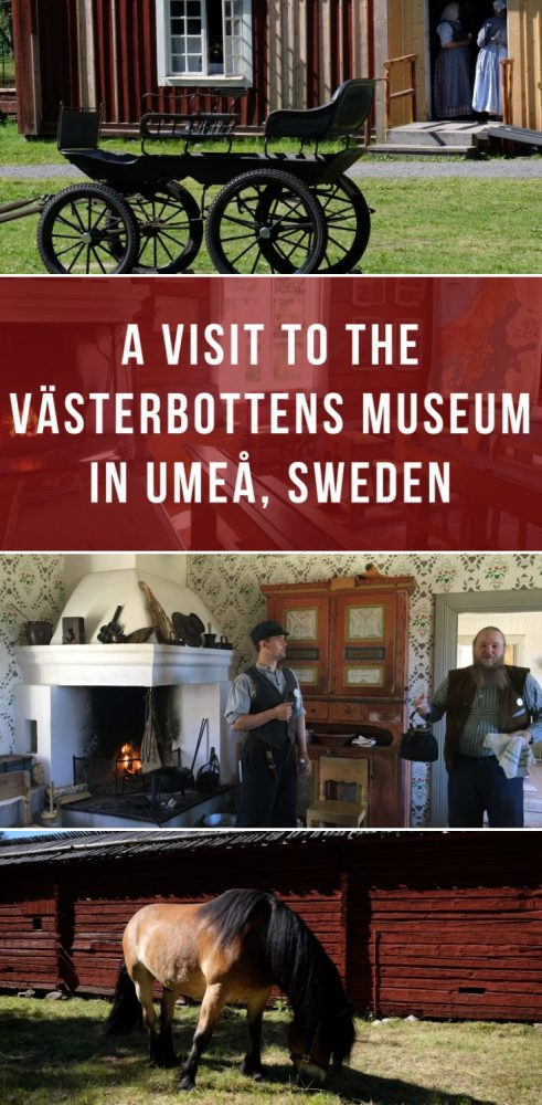a visit to the vasterbottens museum in umea sweden 491x1000 - A visit to the Västerbottens Museum in Umeå, Sweden