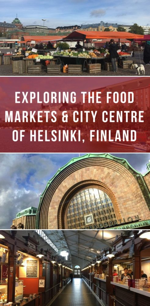 exploring the food markets city centre of helsinki finland 491x1000 - Exploring the food markets & city centre of Helsinki, Finland