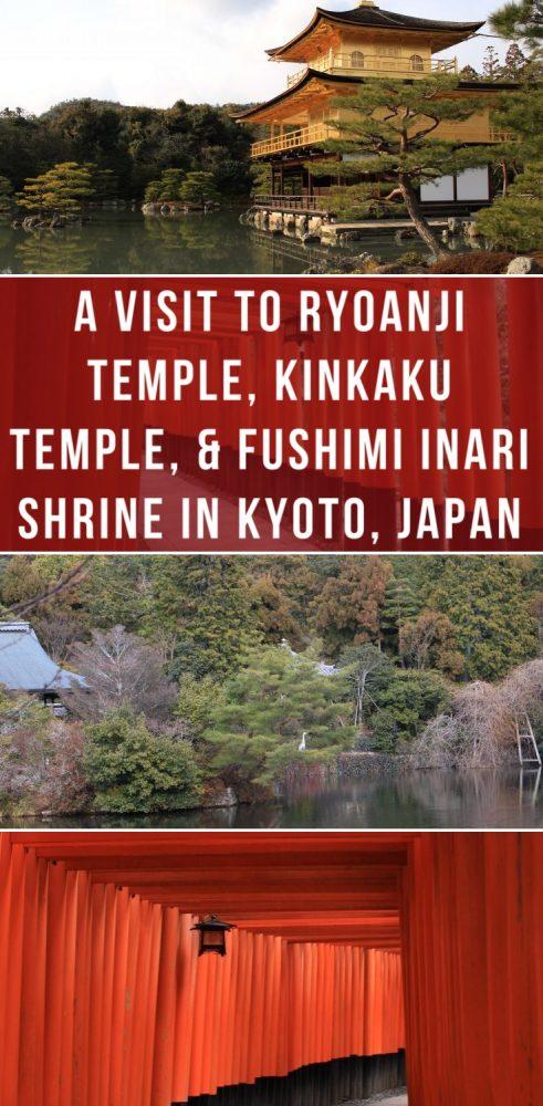 grid canvas 3234 491x1000 - A visit to Ryoanji Temple, Kinkaku Temple, & Fushimi Inari Shrine + eating takoyaki & okonomiyaki in Kyoto, Japan