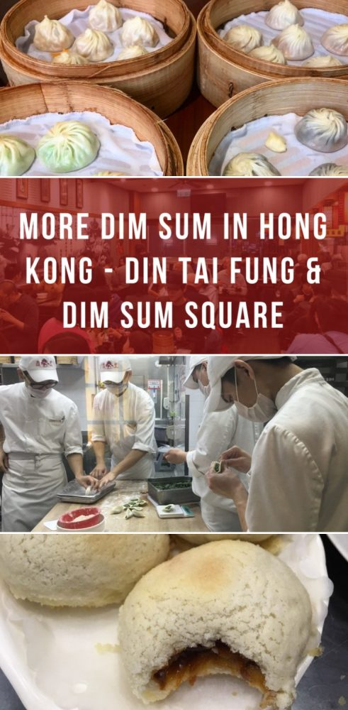 more dim sum in hong kong din tai fung dim sum square 491x1000 - More dim sum in Hong Kong - Din Tai Fung & Dim Sum Square