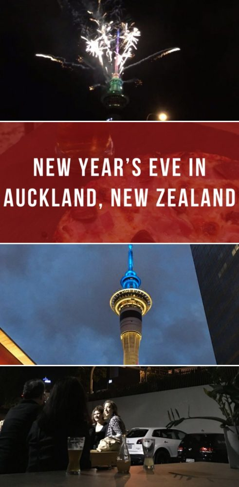 new years eve in auckland new zealand 491x1000 - New Year's Eve in Auckland, New Zealand