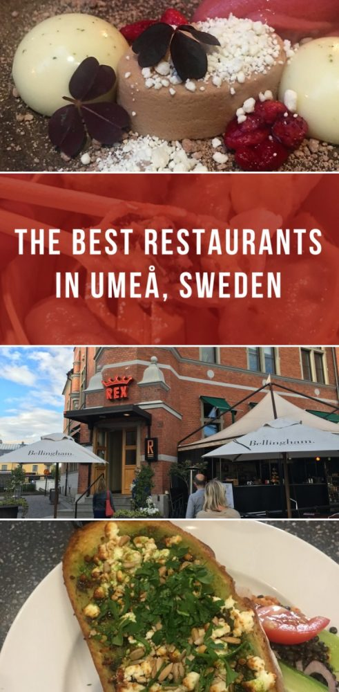 the best restaurants in umea sweden 491x1000 - The best restaurants in Umeå, Sweden