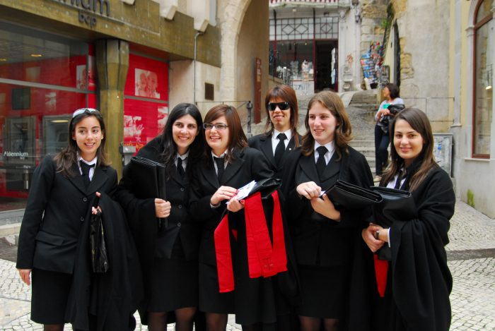 2533452276 ba6d53e8ed o 700x469 - How to have a Harry Potter & JK Rowling experience in Porto, Portugal