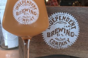 independent brewing craft beer pittsburgh 300x200 - The best craft beer in Pittsburgh, Pennsylvania