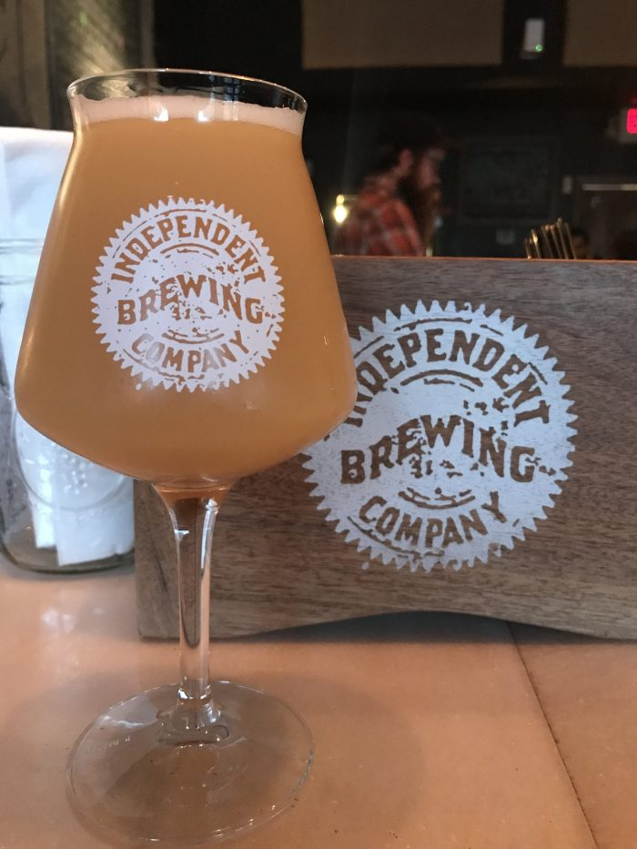 independent brewing craft beer pittsburgh 700x933 - The best craft beer in Pittsburgh, Pennsylvania