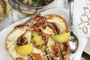 cervejaria ramiro seafood restaurants in lisbon 300x200 - The best seafood restaurants in Lisbon, Portugal
