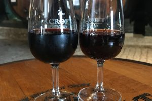 croft port tasting porto 300x200 - The guide to port tasting in Porto, Portugal