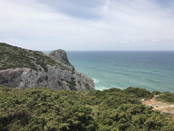 day trip to sintra cascais natural park 700x525 - A day trip from Lisbon to Sintra, Portugal - Sintra-Cascais Natural Park & Cabo da Roca