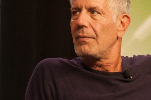 anthony bourdain 300x200 - What Anthony Bourdain meant to the world