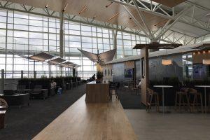aspire lounge transborder departures calgary airport yyc 300x200 - Aspire Lounge Transborder Departures Calgary Airport YYC review