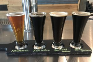 coachella valley brewing company beers 300x200 - The best craft beer in Palm Springs - Palm Desert - Coachella Valley, California