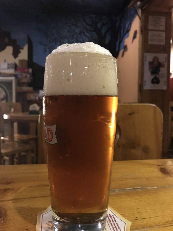 craft beer ostrava 700x933 - The best craft beer in Ostrava, Czech Republic