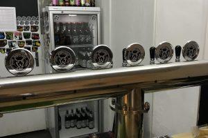 craft beer ostrava hoppydog psi kusy 300x200 - The best craft beer in Ostrava, Czech Republic