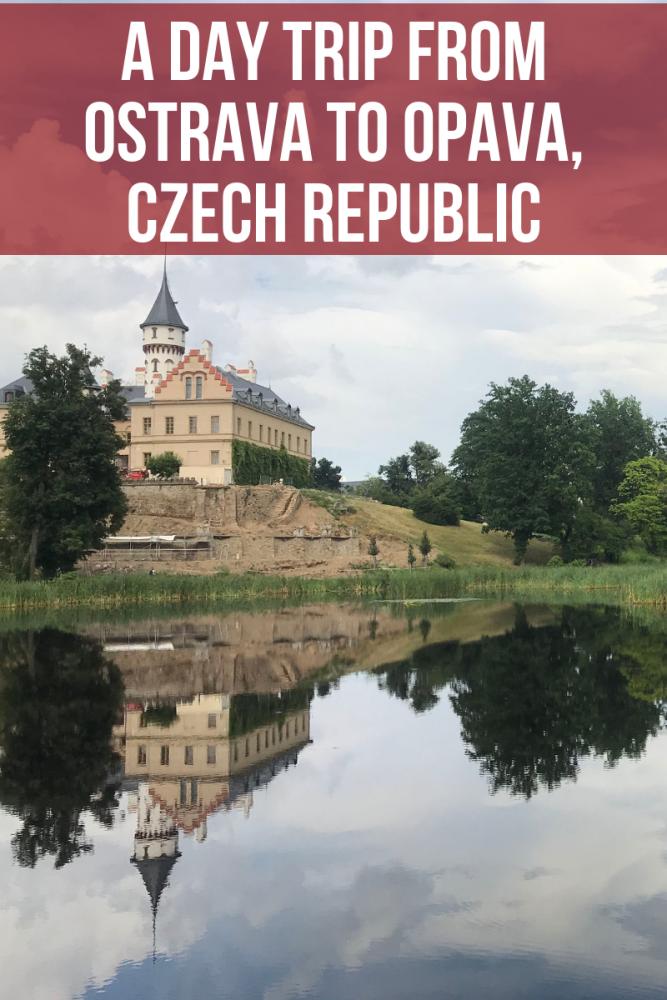a day trip from ostrava to opava czech republic 667x1000 - A day trip from Ostrava to Opava, Czech Republic
