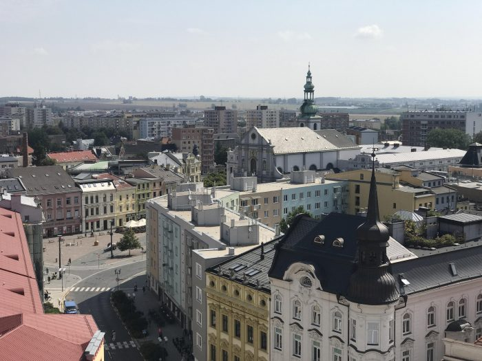day trip to opava czechia 700x525 - A day trip from Ostrava to Opava, Czech Republic