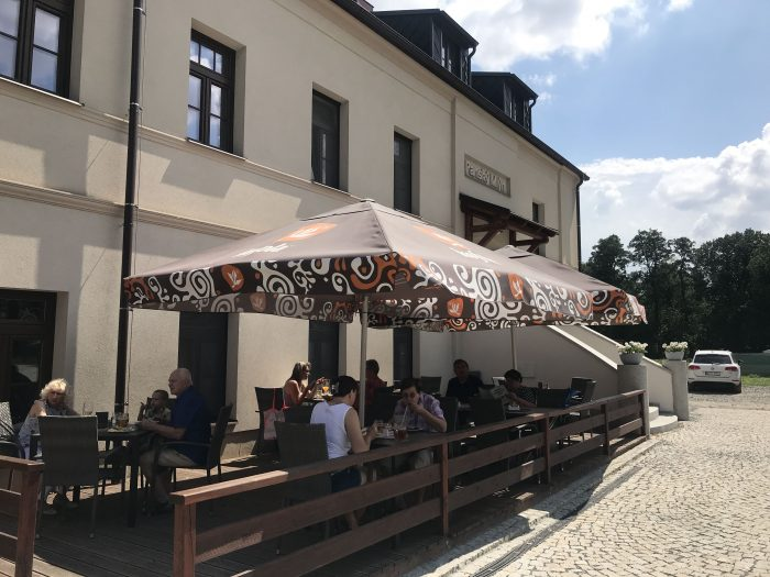 day trip to opava pansky mlyn 700x525 - A day trip from Ostrava to Opava, Czech Republic