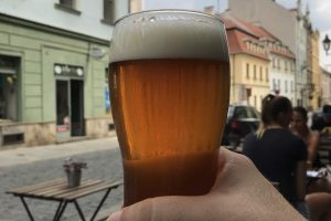 craft beer pilsen 300x200 - The best craft beer in Pilsen, Czech Republic