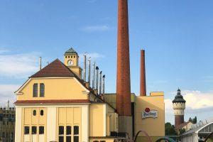 visit pilsner urquell brewery pilsen 300x200 - A visit to the Pilsner Urquell Brewery in Pilsen, Czech Republic