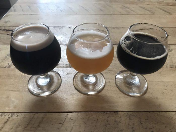 brewlab carpinteria craft beer 700x525 - The best craft beer in Carpinteria, California