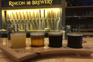 rincon brewery craft beer carpinteria 300x200 - The best craft beer in Carpinteria, California