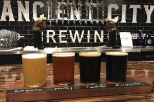 ancient city brewing craft beer bars in st augustine florida 300x200 - The best craft beer in St. Augustine, Florida