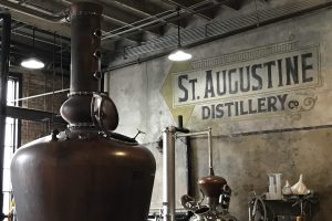 img 3464 300x200 - A visit to the St. Augustine Distillery