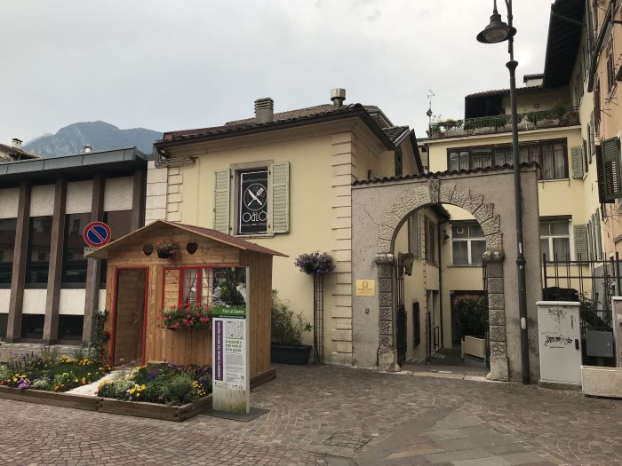 oblo craft beer trento 700x525 - The best craft beer in Trento, Italy