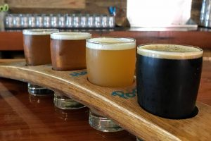 craft beer cotati 300x200 - The best craft beer in Cotati, California