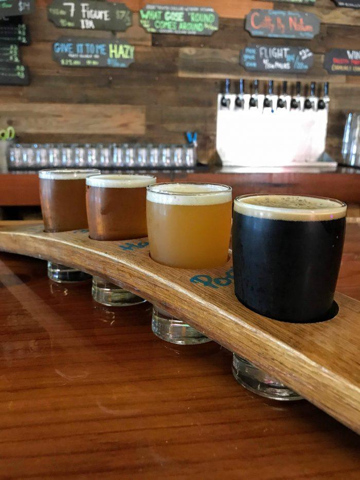 craft beer cotati 700x933 - The best craft beer in Cotati, California
