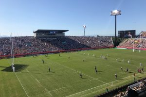 attending rugby world cup 2019 usa argentina 300x200 - Attending the Rugby World Cup 2019 in Japan - USA vs Argentina