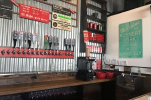 old caz rohnert park 300x200 - The best craft beer in Rohnert Park, California
