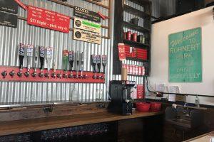 old caz rohnert park 300x200 - The best craft beer in Rohnert Park, California