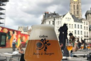 craft beer antwerp 300x200 - The best craft beer in Antwerp, Belgium