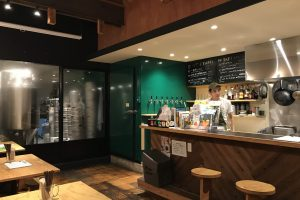 craft beer tono brewing company scaled 300x200 - The best craft beer in Tono, Japan