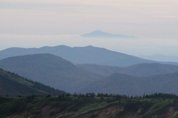 hachimantai views 700x467 - A day trip from Morioka to Hachimantai National Park, Japan