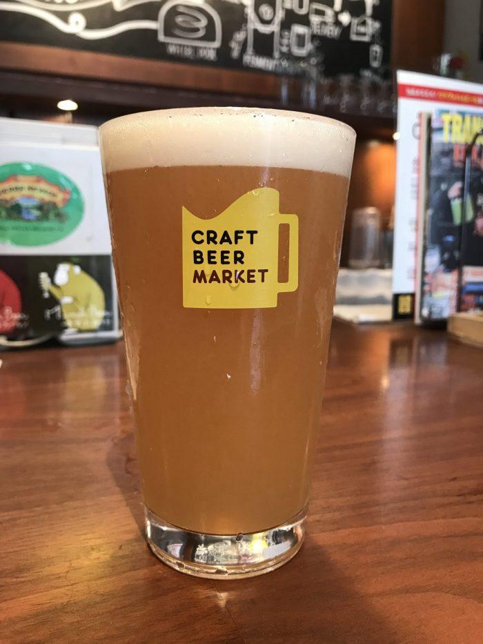 craft beer market tokyo 700x933 - The best craft beer in Tokyo, Japan