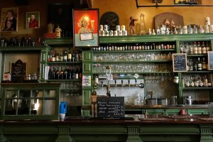 de wildeman craft beer amsterdam 300x200 - The best craft beer in Amsterdam, Netherlands