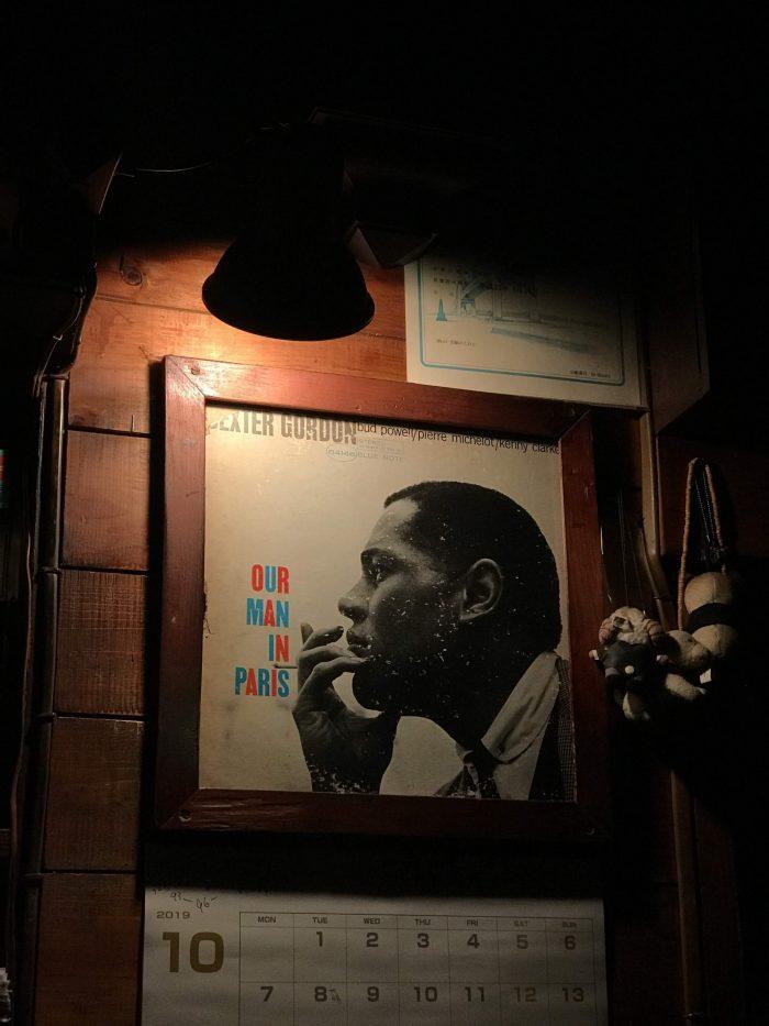 minton house jazz 700x933 - A Japanese jazz & whisky bar experience at Minton House in Yokohama