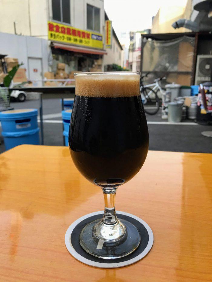 ol by oslo brewing tokyo shibuya 700x933 - The best craft beer in Tokyo, Japan