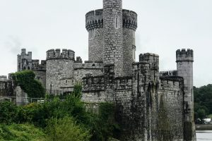blackrock castle observatory cork 300x200 - Blackrock Castle Observatory in Cork, Ireland
