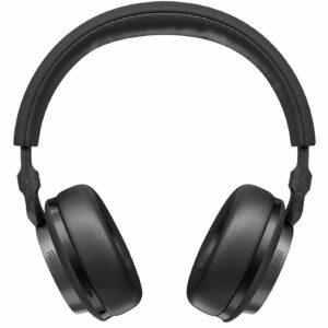Bowers & Wilkins PX5 Space Grey On-Ear Noise Canceling Wireless Headphones