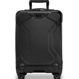 Briggs & Riley Stealth Domestic Carry-On Spinner