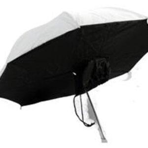 ProMaster Shoot Through Umbrella Soft Box