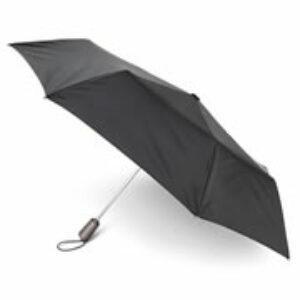 The Superhydrophobic Packable Umbrella