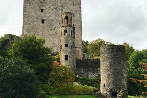 blarney castle 300x200 - Blarney Castle - Kissing the Blarney Stone for the Gift of Gab, history, gardens, & much more