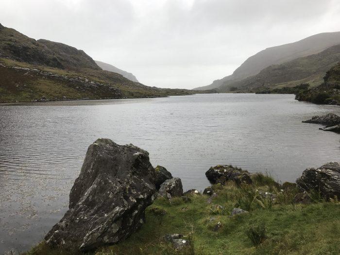 gap of dunloe 700x525 - The Gap of Dunloe & Killarney Lakes - Ireland at its most beautiful